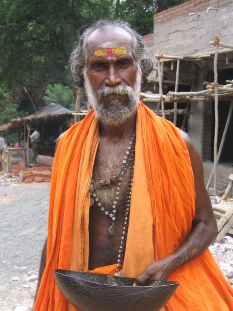 India 2 148